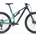2021 Rocky Mountain Instinct Alloy 30 Bike