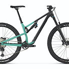 2021 Rocky Mountain Instinct Alloy 50 Bike