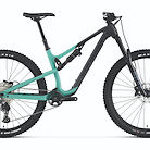 2021 Rocky Mountain Instinct Carbon 30 Bike