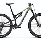 2021 Rocky Mountain Instinct Carbon 70 Bike