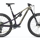 2021 Rocky Mountain Instinct Carbon 99 Bike