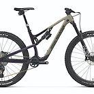 2021 Rocky Mountain Instinct Carbon 99 Bike