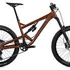 2020 Identiti Mettle RC Bike