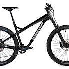 """2020 Identiti AKA RC 29"""" Bike"""