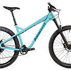 """2020 Identiti AKA R 29"""" Bike"""