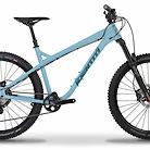 """2020 Identiti AKA RCX 27.5"""" Bike"""