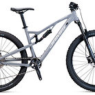 2021 Jamis Dakar Bike