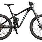 2021 Jamis Hardline A2 Bike