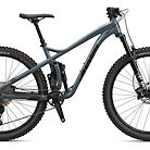 2021 Jamis Portal A2 Bike