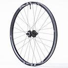 e*thirteen LG1 Race Carbon Enduro Wheels