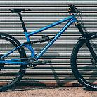 2020 Pipedream The Full Moxie Trail Kit Bike