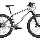 2021 Sonder Broken Road Pinion Bike