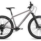 2021 Sonder Broken Road SX Eagle Bike