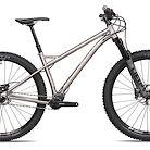 2021 Sonder Signal Ti Pinion Bike
