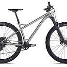 2021 Sonder Signal Ti GX Eagle Bike
