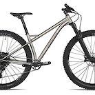 2021 Sonder Signal Ti NX Eagle Bike