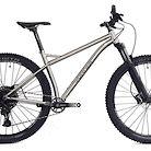 2021 Sonder Signal Ti SX Eagle Bike