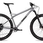 2021 Sonder Signal St NX Eagle Bike