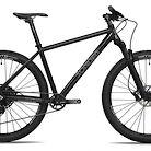 2021 Sonder Frontier SX Eagle Bike