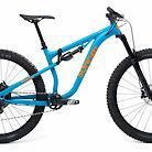 2021 Sonder Evol NX Eagle Bike