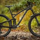2021 Pace RC295 Ultimate XT Bike