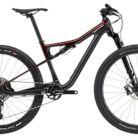 2020 Cannondale Scalpel-Si Carbon Women's 1 Bike