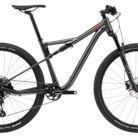 2020 Cannondale Scalpel-Si 5 Bike
