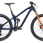 2021 NS  Define 150 1 Bike