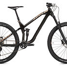 2021 NS  Define 150 AL 2 Bike