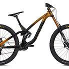 2021 NS  Fuzz 29 1 Bike