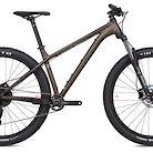 2021 NS  Eccentric Lite 2 Bike