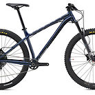 2021 NS  Eccentric Lite 1 Bike