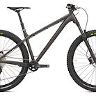 2021 NS  Eccentric Alu 29 Bike