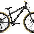 2021 NS  Clash Bike