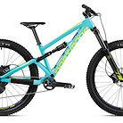 2021 Dartmoor Blackbird Junior Bike