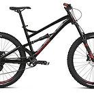 2021 Dartmoor Blackbird Intro 27.5 Bike