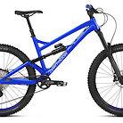 2021 Dartmoor Blackbird EVO 27.5 Bike