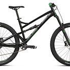 2021 Dartmoor Blackbird Intro 29 Bike
