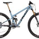 2021 Pivot Trail 429 V3 Pro X01 Live Bike
