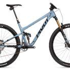 2021 Pivot Trail 429 V3 Team XX1 AXS Enduro Bike