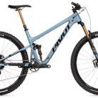 Trail 429 V3 Team XTR