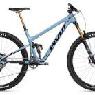 2021 Pivot Trail 429 V3 Pro X01 Enduro Bike