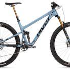 2021 Pivot Trail 429 V3 Pro X01 Bike