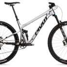 2021 Pivot Trail 429 V3 Race XT Bike