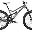 2021 Dartmoor Bluebird EVO 27.5 Bike