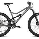 2021 Dartmoor Bluebird EVO 27.5 Bike