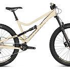 2021 Dartmoor Bluebird Pro 27.5 Bike