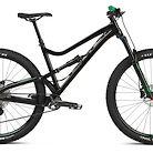 2021 Dartmoor Bluebird EVO 29 Bike