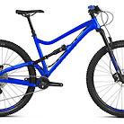2021 Dartmoor Bluebird Pro 29 Bike