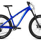 2021 Dartmoor Hornet Pro Bike